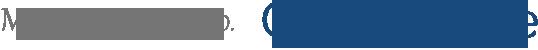 Marc Mongeau - Ostéopathe Logo